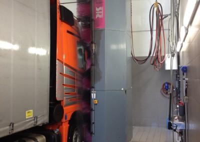 Bundschuh-LKW-Waschanlage-1