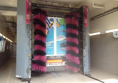 Bundschuh-LKW-Waschanlage-4