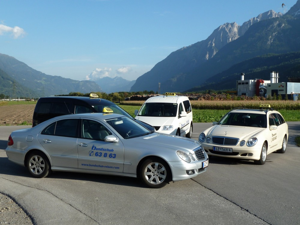 Bundschuh-TAXI-Fuhrpark-2