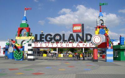 Günzburg – Legoland