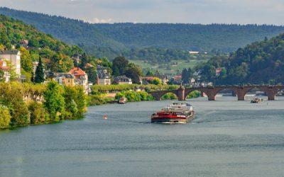 Rhein-Mosel Rundfahrt