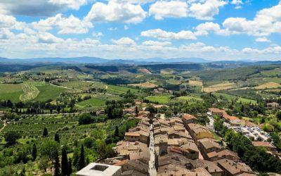 Florenz – Toskana