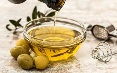 Olivenölfestival Blumenriviera