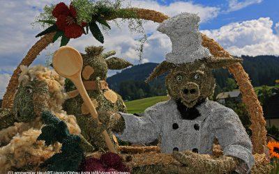 Lammertaler – Heuart Fest