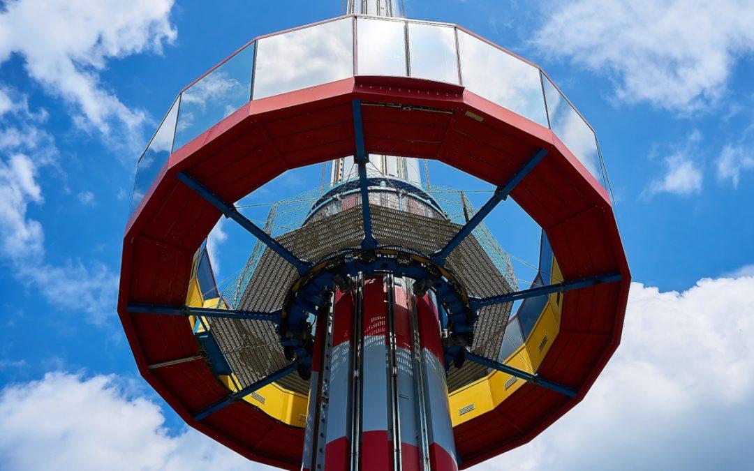 Legoland – Günzburg