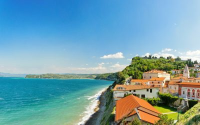 Portorož – 4*Hotel Histrion